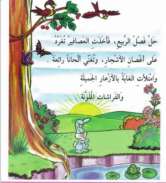 أجمل أطفال إنها النوم بالصور زهرة قصة قصص للاطفال واحدة Learning Arabic Arabic Lessons Arabic Language