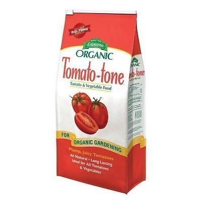Best Organic Fertilizers For Vegetables Tomato 640 x 480