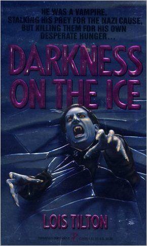 Darkness On The Ice By Lois Tilton 9781558176874 Amazon