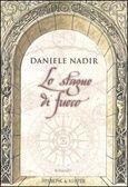 Daniele Nadir - Lo stagno di fuoco