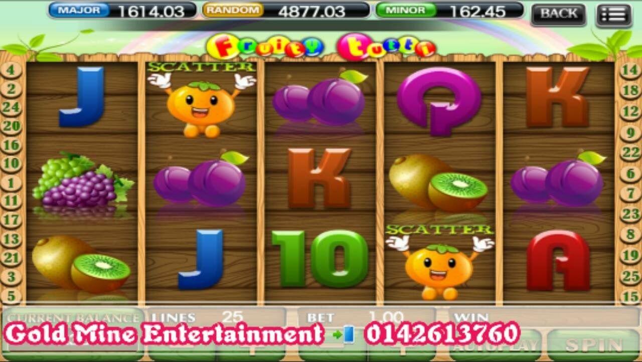 Скачать gold mine игровые автоматы как играть в 101 с картами