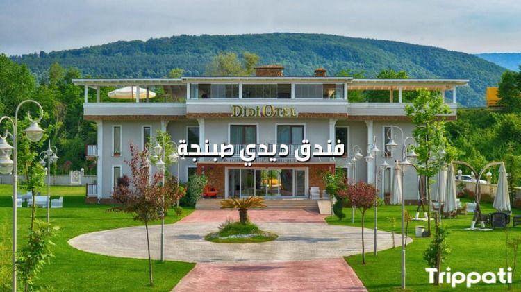 ميزات فندق ديدي صبنجة فإنه يتميز الطبيعة المحيطة بالفندق بعده عن البحيرة دقيقتين بالسيارة تعامل طاقم العمل والموظ Istanbul Tourism House Styles Mansions