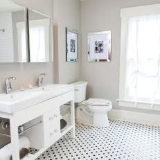 Photos | Rehab Addict | DIY