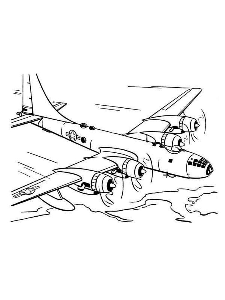 Pin on Vehicles Coloring Pages Collection
