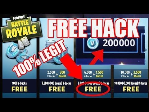 vbucks gift card free gift cards free v bucks glitch v bucks glitch 6748