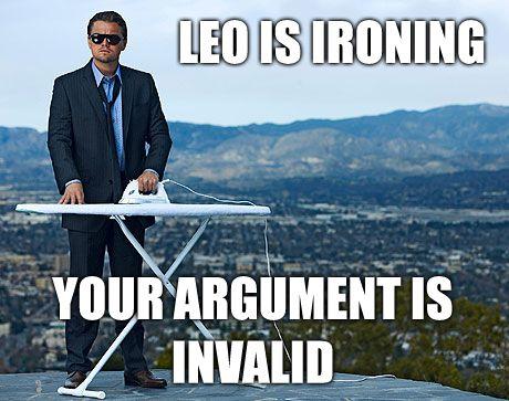 Leonardo Dicaprio Fan Art He Is Ironing Meme Leonardo Dicaprio Funny Leonardo Dicaprio Celebrities Funny