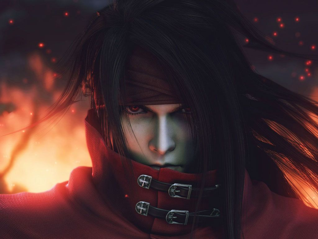 89 final fantasy vii advent children hd wallpapers backgrounds - Ffvii Advent Children Wallpaper Final Fantasy Wallpaper