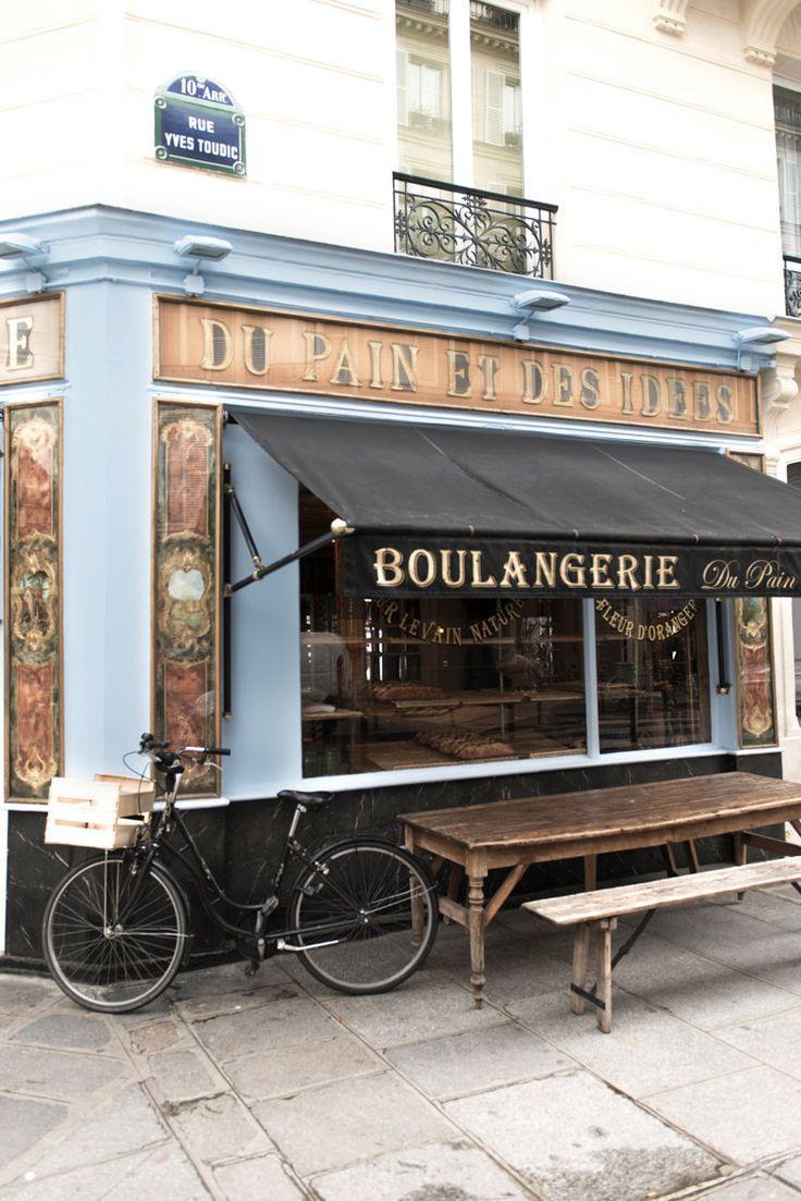 Paris cafe fine art photograph boutiques restaurants u coffes