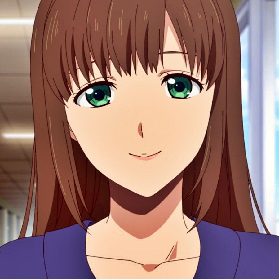 Domestic Na Kanojo A Melodrama Done Right Anime Shelter Anime Anime Romance Kawaii Anime