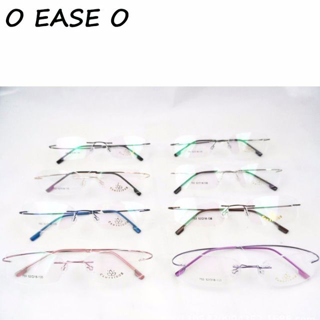 0166d97eca Eyewear · Low Price  7.73