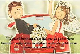 carte felicitation mariage gratuite Résultat de recherche d'images pour