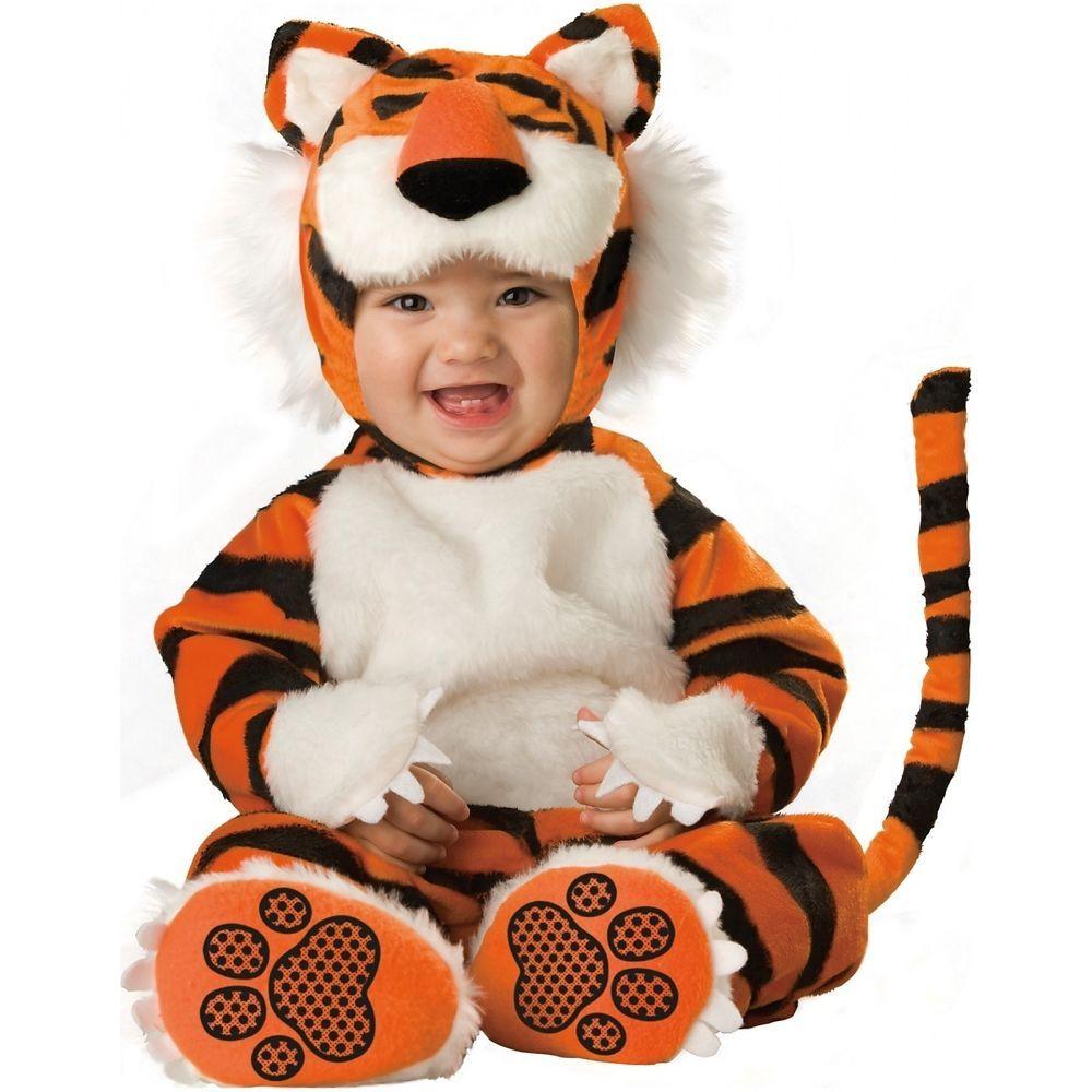 clemson tiger   halloween costume ideas   pinterest   toddler