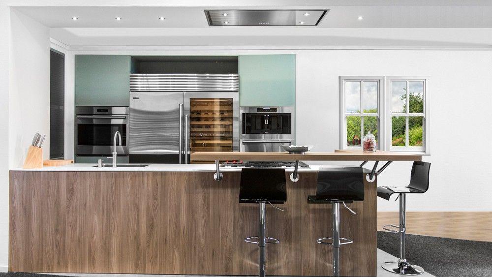 Luxe Keukens Amsterdam : Queens van casco kantoor pand naar luxe woonappartement in