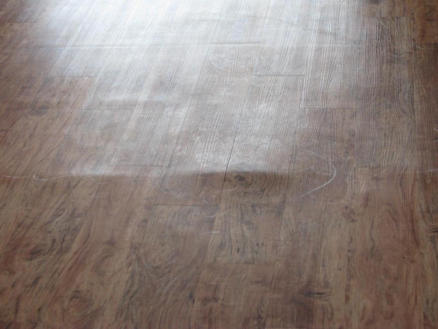 Causes Of Common Laminate Flooring
