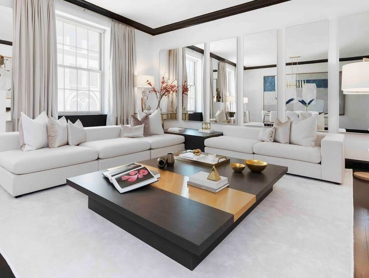 Still Think You Don T Need A Formal Living Room Formal Living Room Designs Formal Living Room Furniture Formal Living Rooms