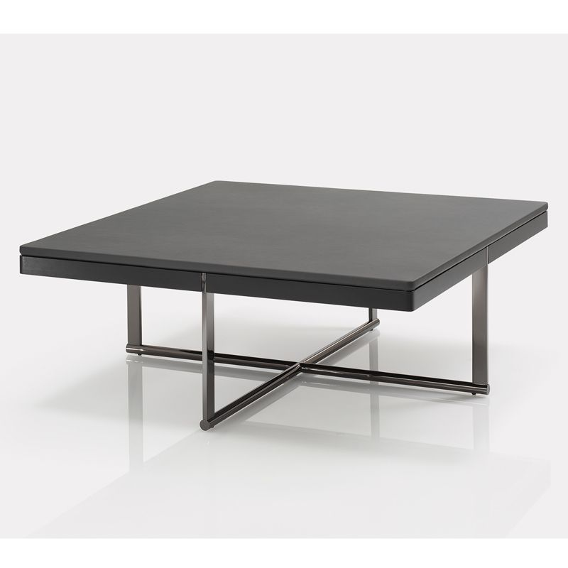 Modern Coffee Table White Coffee Table Black Coffee Table