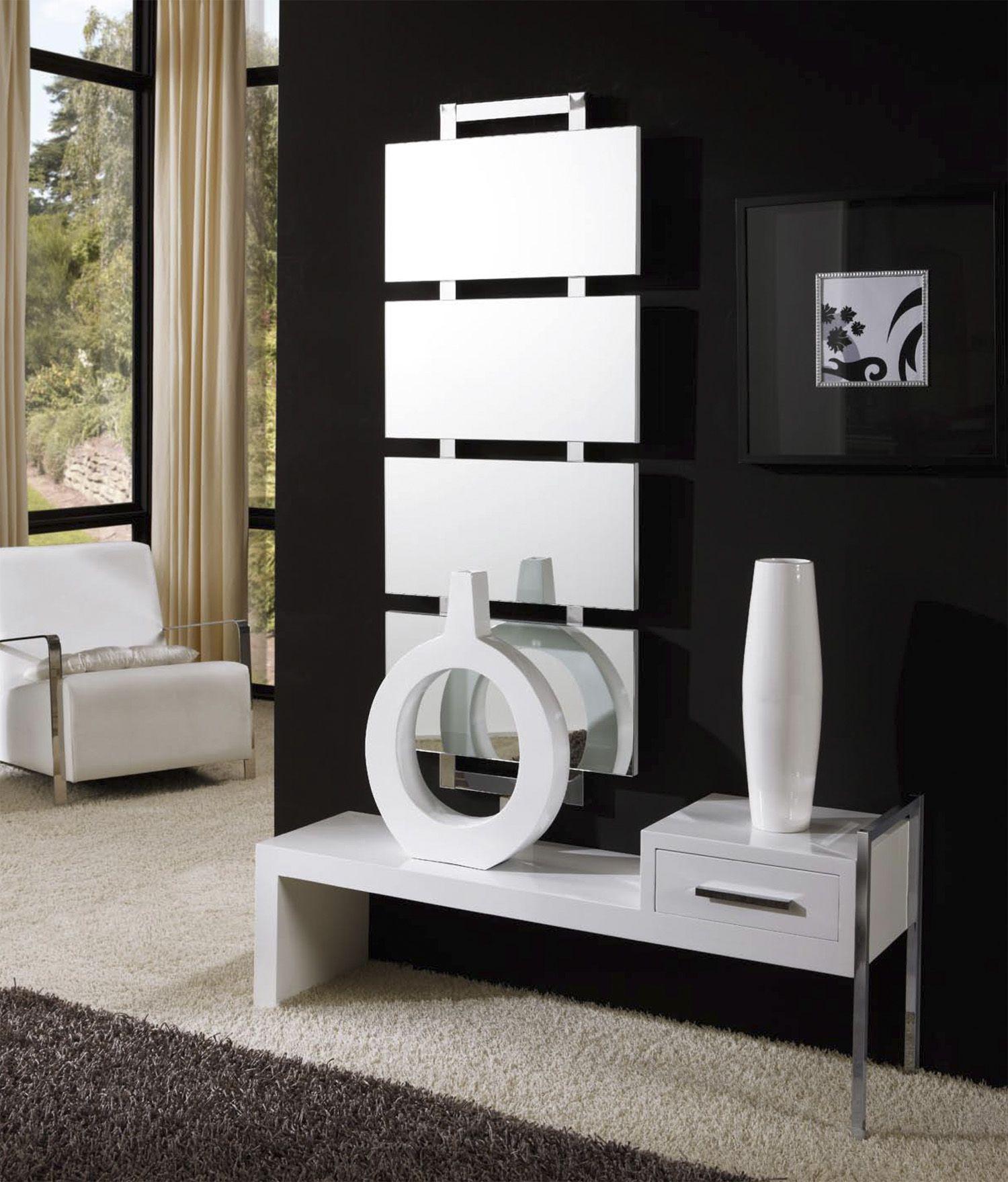 Espejo Amico - #espejo, #mirror, #spiegel , #mobiliario, #furniture ...