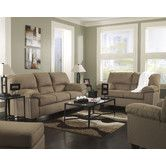 Found it at Wayfair - Paragon Living Room Collection