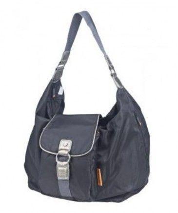 5d045e0c0641 Fastrack Women Black Handbag