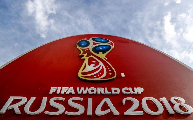 Dunya Futbol Cempionati Yenilənir Novator Az World Cup Fifa World Cup World Cup 2018