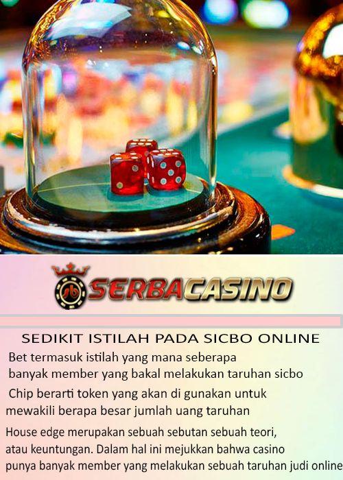 casino barcelon