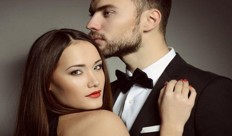 Sex-chat auf dating-site tipz
