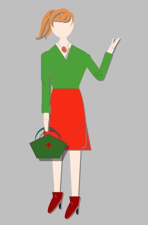 Green Farben München farben gekonnt kombinieren farbtyp frühling herbst farbwunder