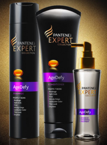 FREE Pantene Pro-V Expert Collection Sample  http://www.thefreebiesource.com/?p=28120