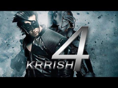Krrish 4 2018 Smotret Onlajn Besplatno V Horoshem Kachestve Full Movies Online Free Download Movies Hrithik Roshan