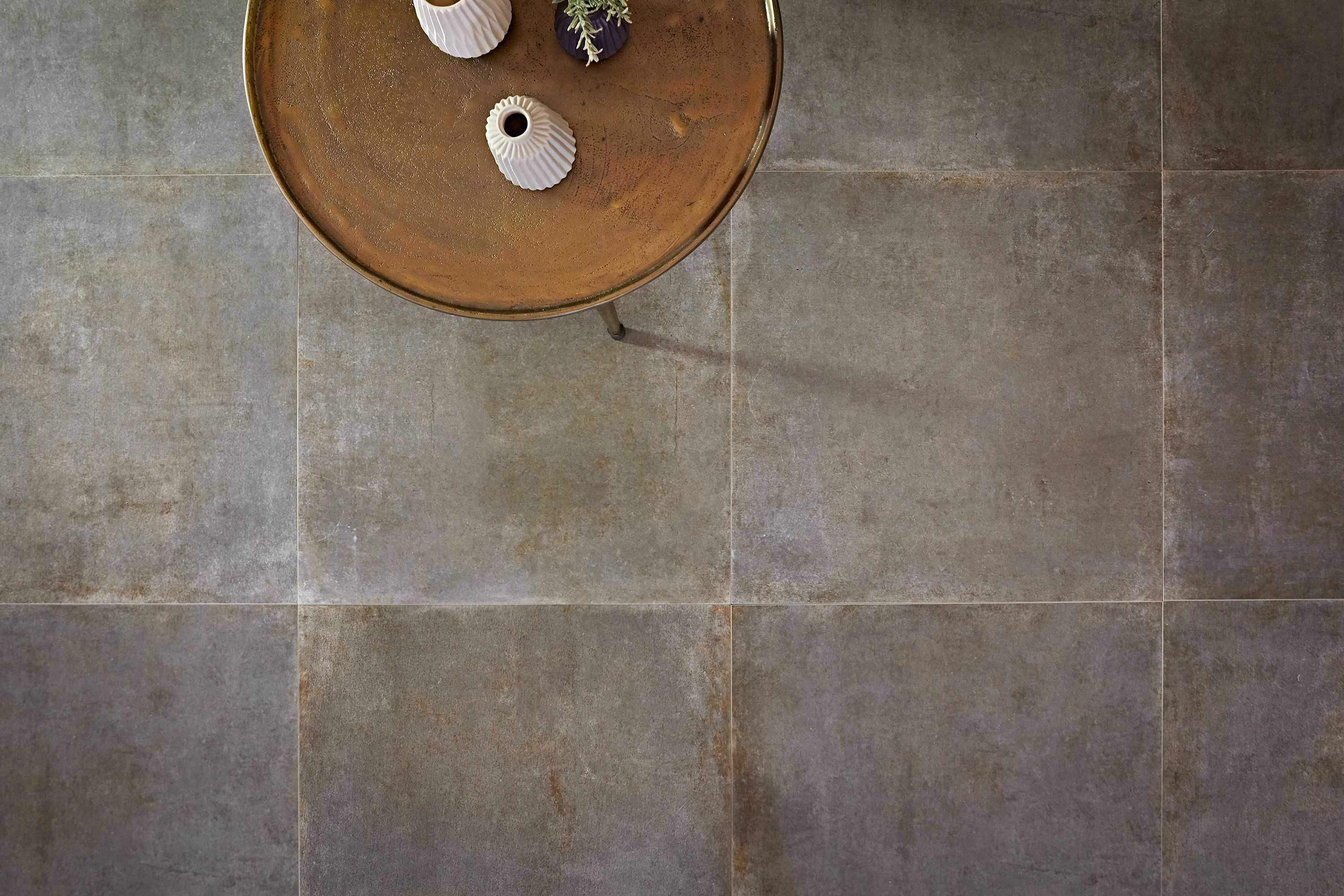 patina  iron in 2020  wall and floor tiles tiles tile