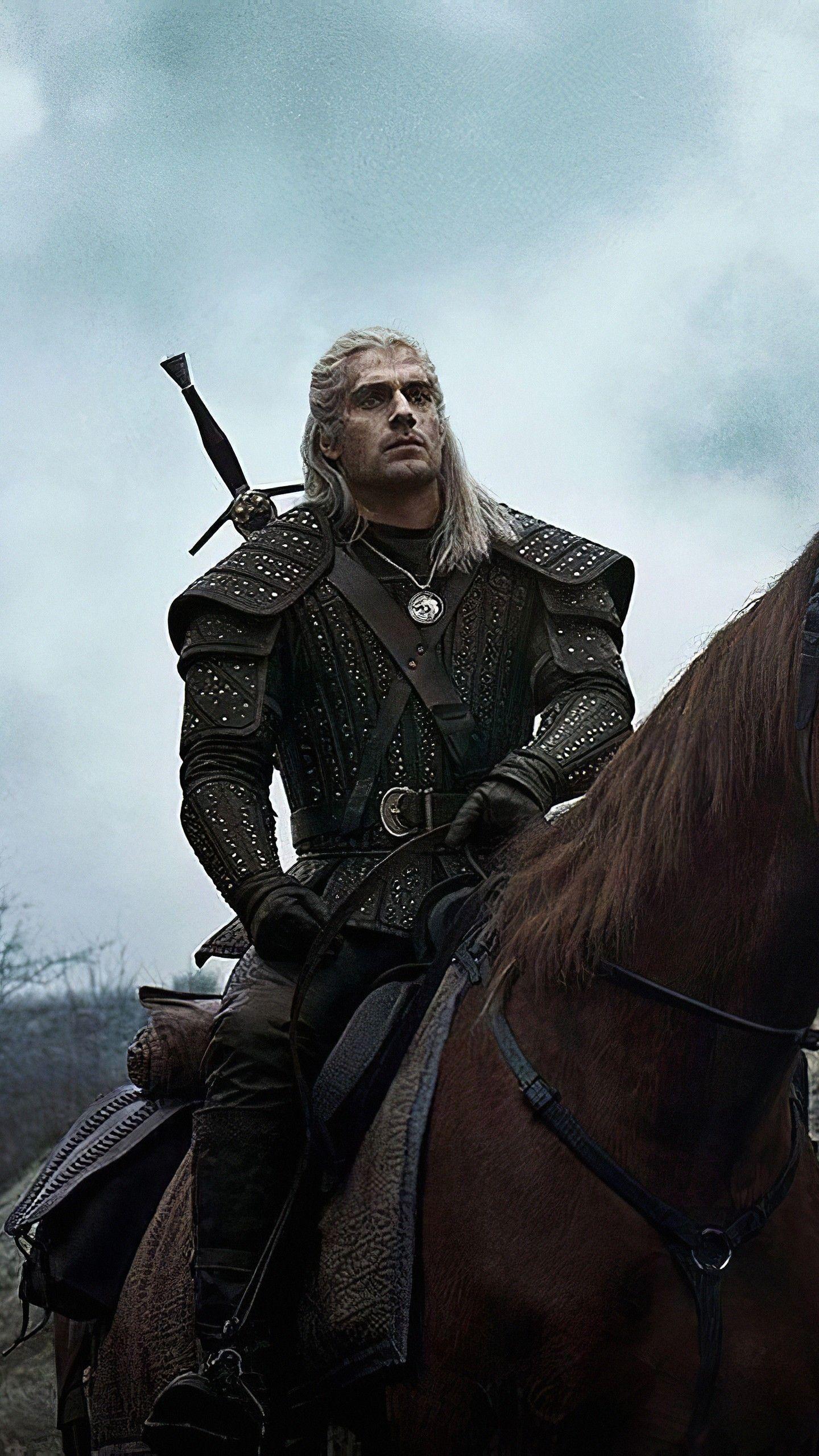 The Witcher Netflix Tv Series Release Date Cast Story The Witcher Witcher Wallpapers The Witcher Wallpaper