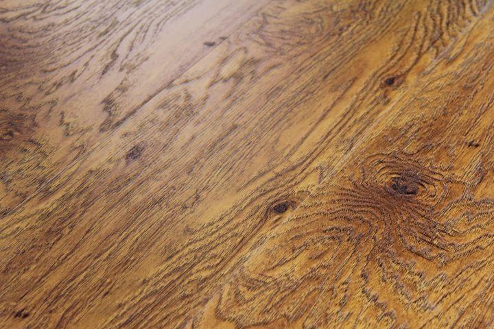 Parkay Lvt Laguna Waterproof Floor Caramel Bay 4 2mm Waterproof Flooring Flooring Vinyl Flooring