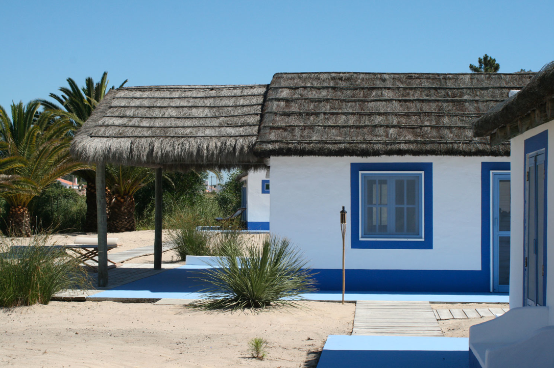 Casa Mosquitos | Idées pour la maison | Pinterest | House
