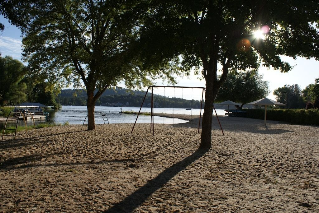 Lake of the Pines, Auburn, CA | Lake of the pines ...