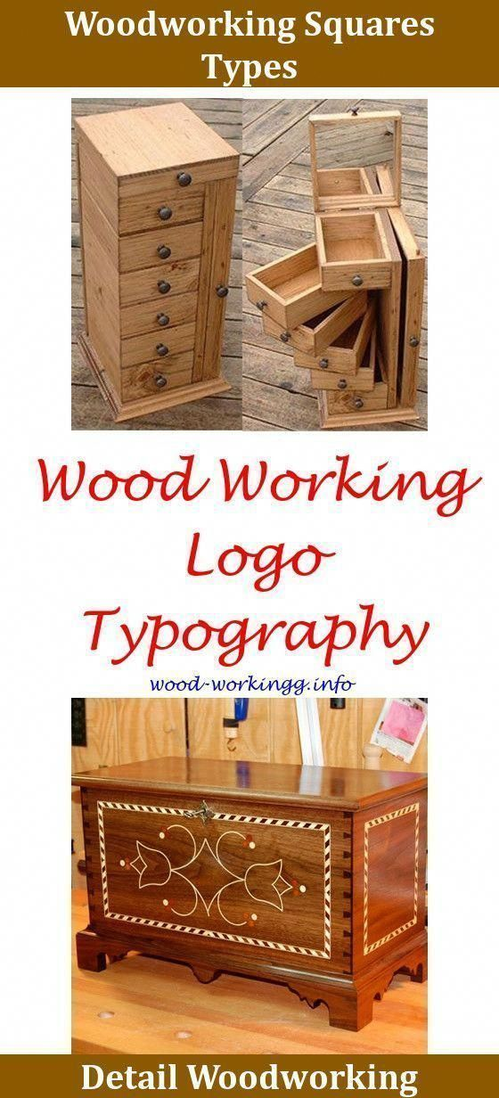 Woodworking Tools List ID:3889716635 Woodworking Tools List ID:3889716635, #bu… in 2020