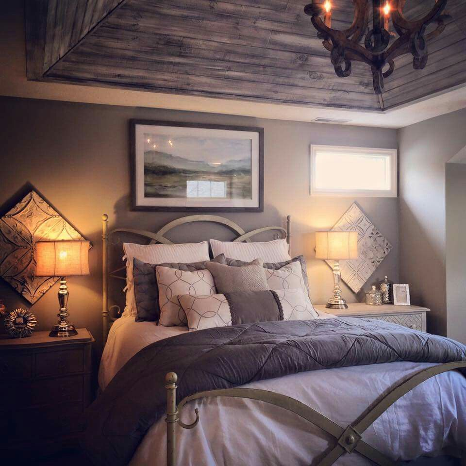 hgtv fixer upper fb page master bedroom interior design on discover ideas about master dream bedroom id=57017