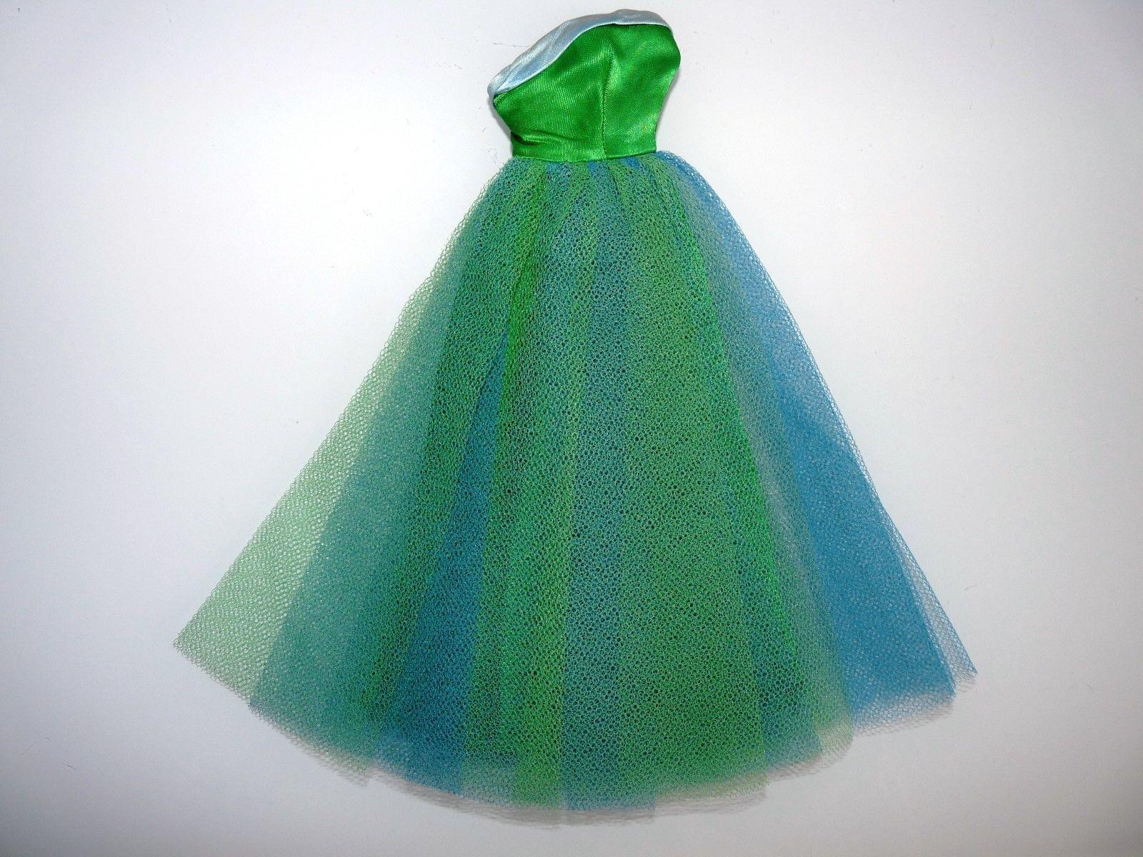 Contemporary Ebay Prom Dresses Illustration - Wedding Dress - googeb.com