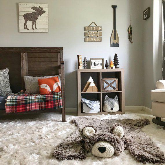 5 Most Fun Kid Room Design Ideas (mit Bildern) Kleinkind