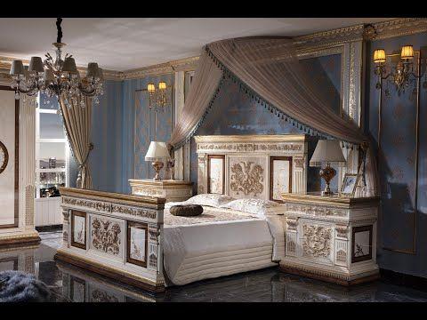 Imperial | luxuryfurniture