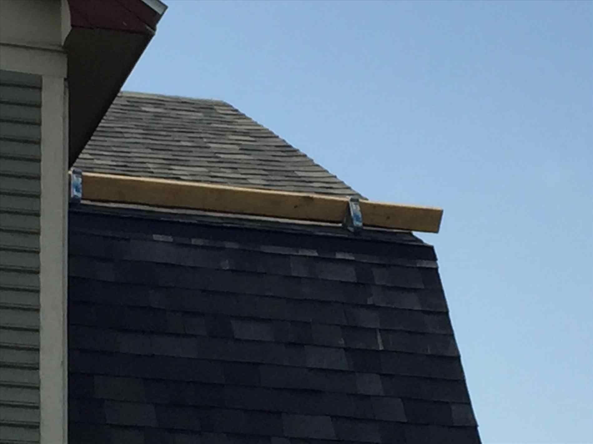 Gambrel Roof Shingles Gambrel Roof Roof Shingles Gambrel