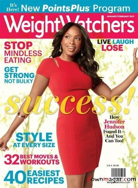 February 12222 WW: Weight Watchers Promos & Sales
