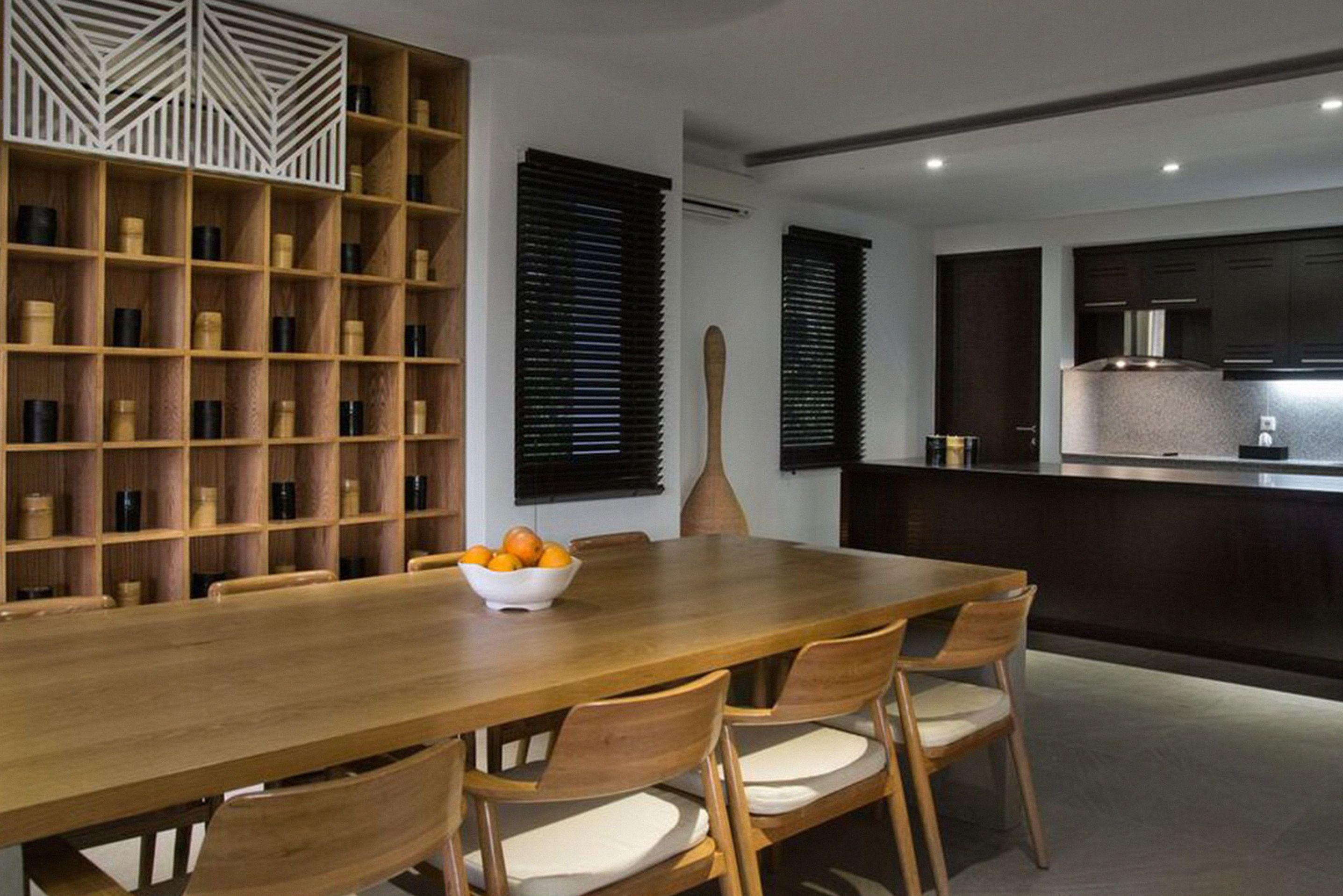 Mahallati Interior Design | Villa Lantana | Jimbaran, Bali ...