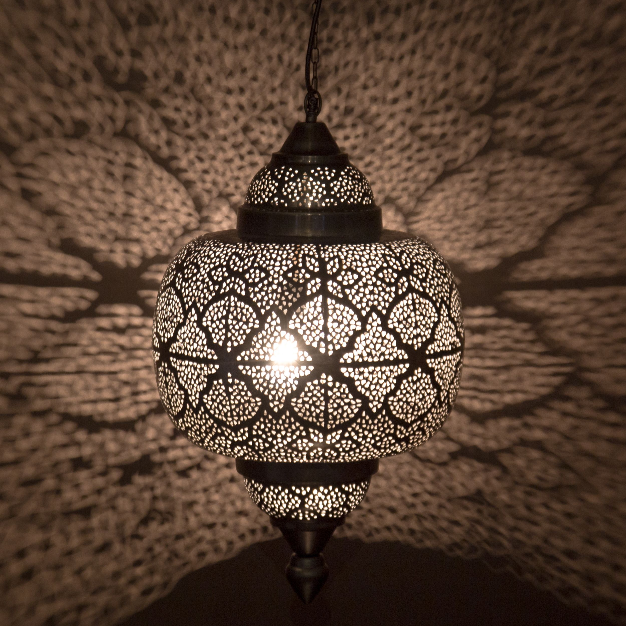 solarium lampen eben abbild der faeccdeefcbdd