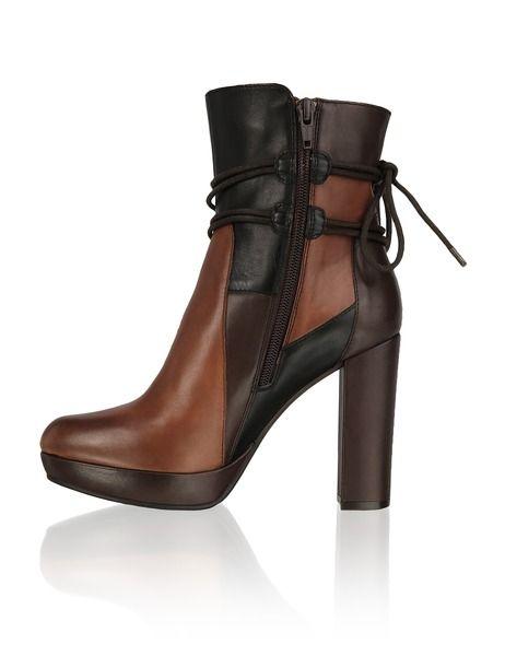 Alisha in Damenstiefel & Stiefeletten günstig kaufen | eBay