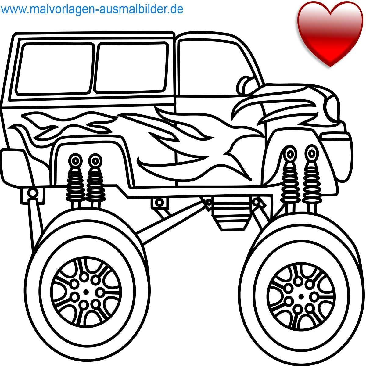 Ausmalbilder Playmobil Autos in 10  Ausmalbilder, Playmobil