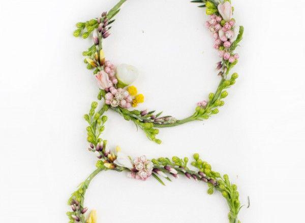 Alice-Mourou-Blossom-Type-4