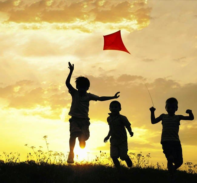 Life liberty and the pursuit of happiness. | Crianças, Crianças  necessitadas, Cientistas