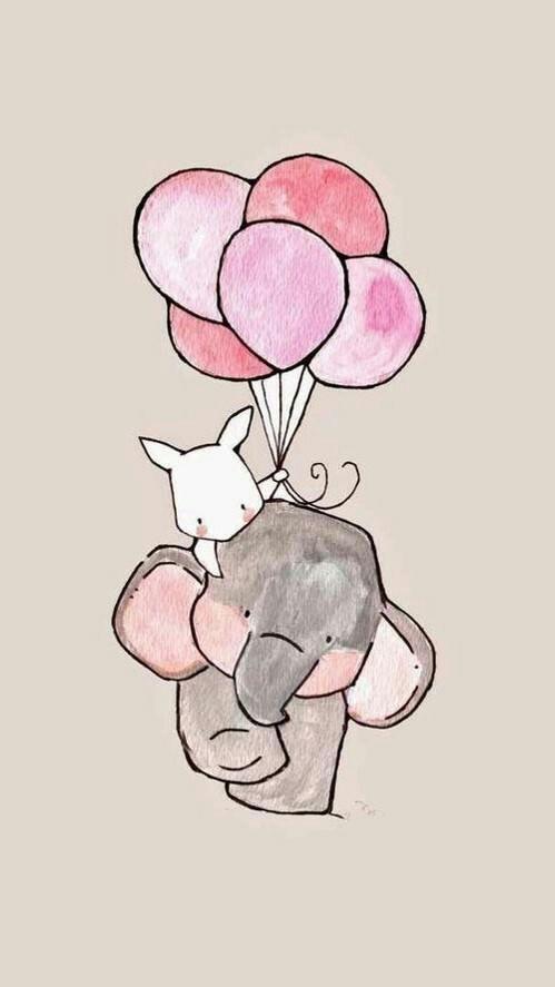 pin von roxy rosaless auf fondos  coole zeichnungen für