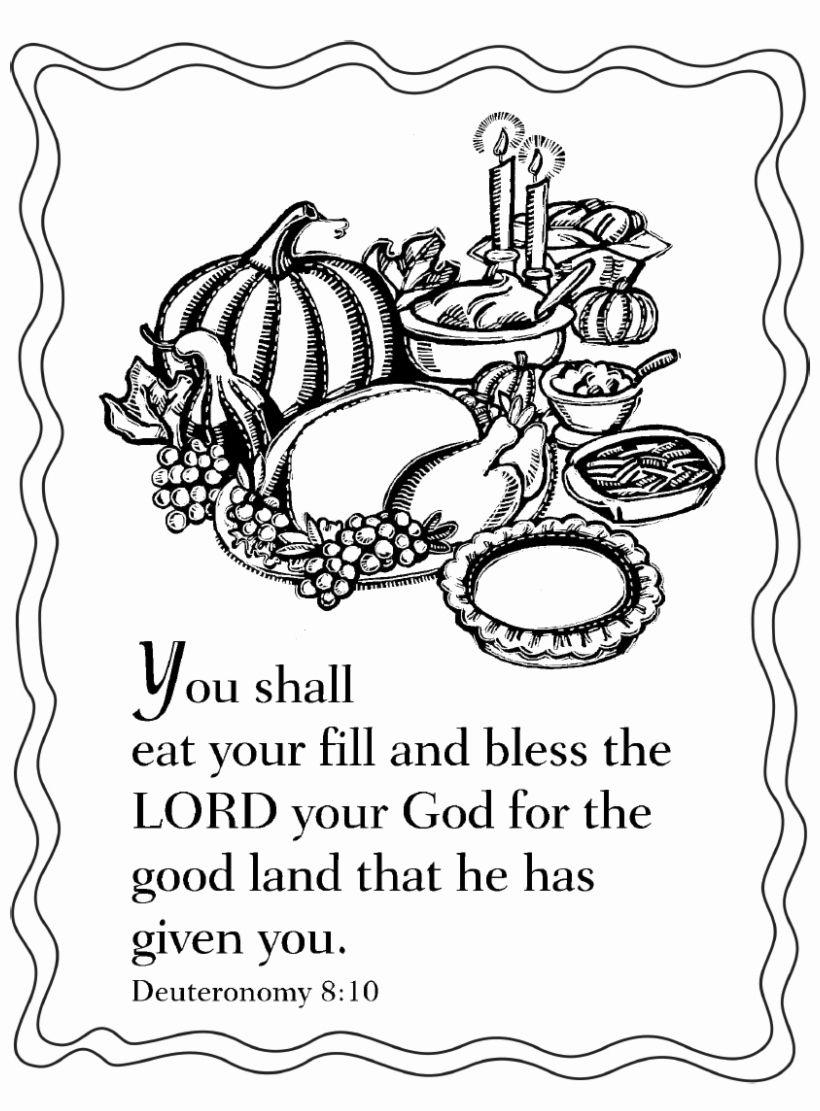 Free Christian Coloring Pages For Thanksgiving Awesome Thanksgiving Coloring Pages For Sunday S In 2020 Thanksgiving Coloring Pages Christian Coloring Thanksgiving Fun [ 1111 x 820 Pixel ]