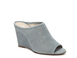 Seychelles Perfect Match Mule